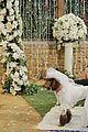 dog with blog olivia holt stan married stills 25