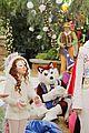 dog with blog olivia holt stan married stills 28