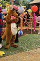 dog with blog olivia holt stan married stills 33