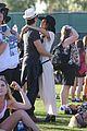 ian somerhalder nikki reed kiss 2015 coachella 29