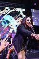 laura marano city year after rdmas jasmine v performance 14