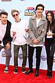 leo howard august maturo more guys 2015 rdmas 03