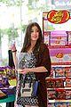 paola andino sweets shop stop rahart adams kiss 04