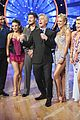 val chmerkovskiy witney carson dwts perfect 10 tour 02