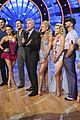 val chmerkovskiy witney carson dwts perfect 10 tour 03