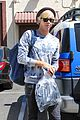 riker lynch allison holker gdla bandages dwts 13