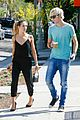 riker lynch allison holker starbucks r5 video date 01