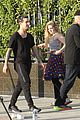willow shields mark ballas beach balls hula hoops dwts 20