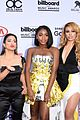 fifth harmony 2015 billboard awards 02