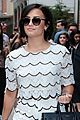 demi lovato i am living well with my mental illness 04