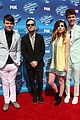echosmith performs joey cook idol finale 10