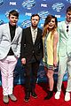 echosmith performs joey cook idol finale 17