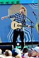 ed sheeran says taylor swift is too tall for him 14