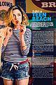 grace phipps girls life magazine 01