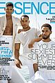 jussie smollet opens up on coming out 01