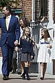 princess leonor spain first communion break tradition 01