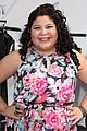 raini rodriguez live chat event when marnie was here 01
