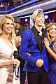 riker lynch allison holker repeat finals dwts runner up fusion dance 16