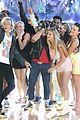 ross lynch teen beach 2 cast dwts pics 17