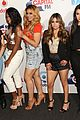 fifth harmony carly rae jepsen capitalfm summertime ball 01