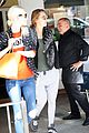 cara delevingne working music nile rodgers 12