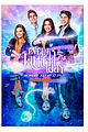 every witch way s4 group poster reveal 01