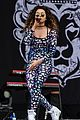 ella eyre isle wight festival oftb fashion ball 04