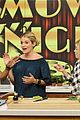 jordan fisher grace phipps tb2 promo the chew 03