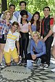 jordan fisher teen beach 2 takeover week 01