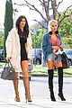 kylie jenner reveals shes on birth control in kuwtk promo 29
