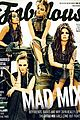 little mix fabulous mag cover mad max inspired 01