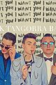 nick tangorra band i want you exclusive 01