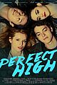 cast perfect high taking over instagram more stills 11