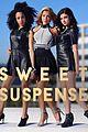 bryana salaz joins sweet suspense 03