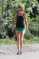 taylor swift hiking backwards 09