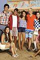 teen beach 2 special airs tonight maia john quotes 01