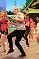 teen beach 2 cast the view appearance 12