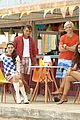 teen beach 2 new stills see them all 07