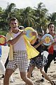 teen beach 2 new stills see them all 08