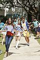 teen beach 2 new stills see them all 12