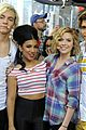 teen beach 2 cast gma performance pics video 03