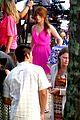 anna kendrick zac efron mike dave wedding dates 07