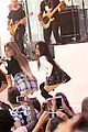 fifth harmony today show concert series 24