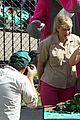 bindi irwin dating chandler powell 06