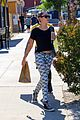 miley cyrus grab sushi lunch before july 4th weekend 33