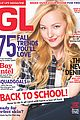 dove cameron girls life cover 01