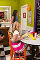 every witch way talia kitchen crossover pics 02