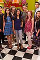 every witch way talia kitchen crossover pics 03