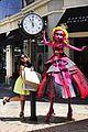 jordin sparks gooliope jellington grove shopping monster high 01