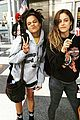 kristen stewart hangs out in paris with bff riley keough 01